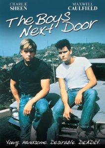 boys-next-door