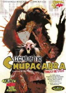joe-castro-legend-of-chupacabra
