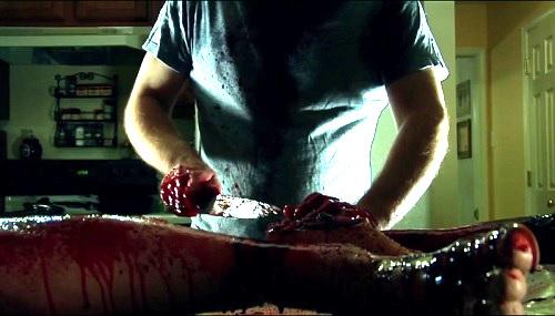 zombthology carving