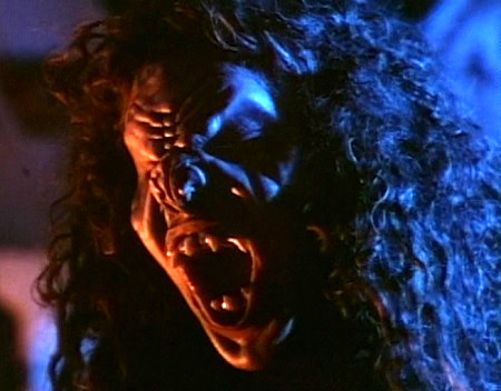 club 1994 demon chick