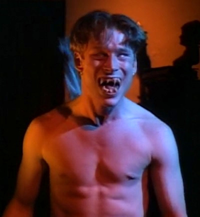 club 1994 demon zack