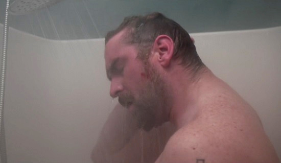 gremlin daddy shower