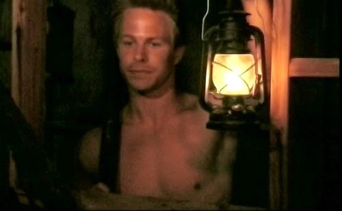 craving lantern guy