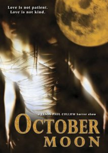 jeff-dylan-october-moon