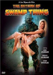 swamp-thing-return