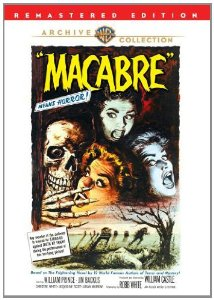 william-castle-macabre
