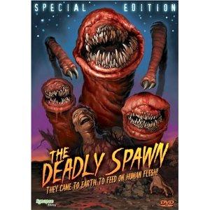 deadly-spawn