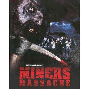 miners-massacre