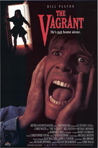 vagrant box