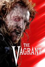 vagrant man