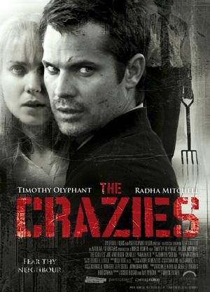 crazies 2010 cover small