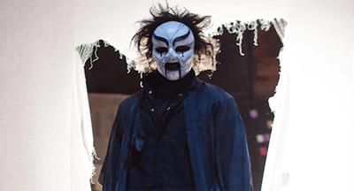 stage fright killer