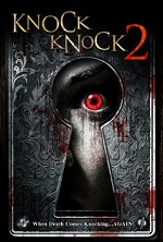 knock knock 2 cover
