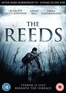 reeds cover