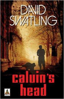david swatling calvins head