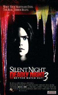 silent night 3