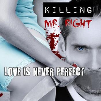 killing mr perfect cover