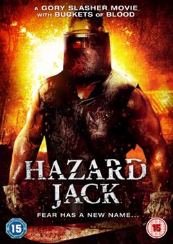 hazard jack cover.jpg