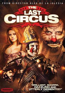 last circus cover.jpg