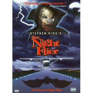 night-flier