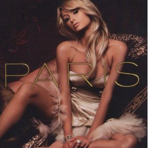 paris-hilton-cd