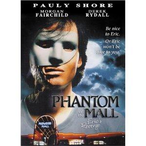 phantom-of-the-mall