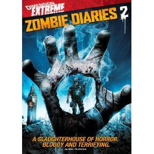 zombie-diaries-2