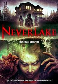 Neverlake cover.jpg