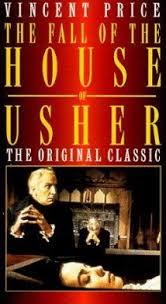 price house of usher.jpg