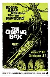 price olbong box.jpg