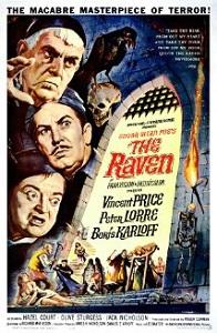 price raven.jpg