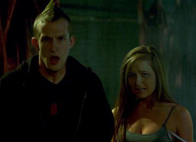american terror guy and girl.jpg