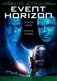 event horizon cover.jpg