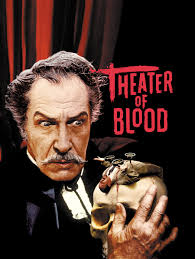 price theatre of blood.jpg
