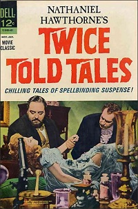 price twice told tales.jpg