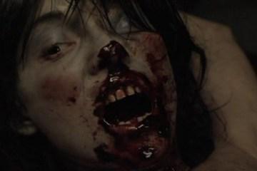 Deadgirl zombie.jpg