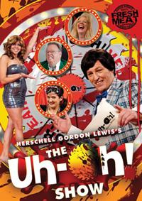 HGL uh-oh show cover.jpg