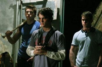 deadgirl boys.jpg