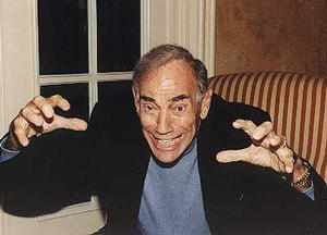herschell gordon lewis photo.jpg