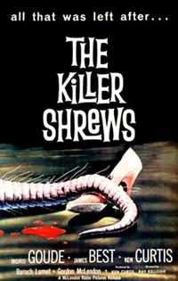 killer shrews cover.jpg