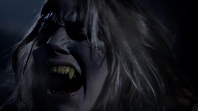 nightwolf monster.jpg