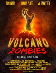 volcano zombies.jpeg