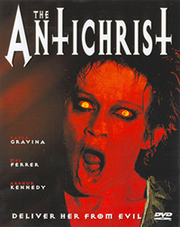 antichrist cover.jpg