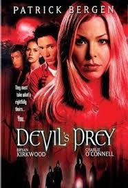 devils prey cover.jpeg
