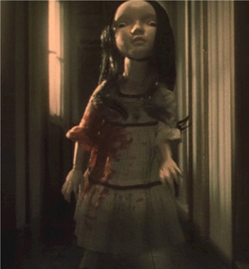reincarnation doll.jpg