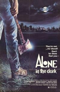 alone in dark 82 cover.jpg