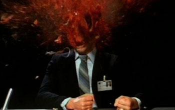 scanners head blow.JPG
