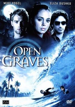 open graves cover.jpg