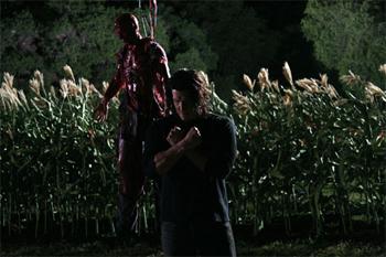 voodoomoon corn.jpg