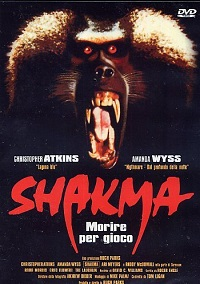 shakma cover